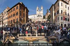 Rome Italy Vacation Travel Reviews - hotels, resorts and activities