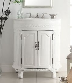 Special Offers   32 Traditional Style Versailles Bathroom Sink Vanity Review    In Stock U0026 Free Shipping. You Can Save More Money! Check It (December 10  2016 ...