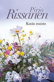 lataa / download KESÄN MUISTO (YHTEISNIDE) epub mobi fb2 pdf – E-kirjasto