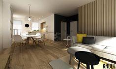 Výsledek obrázku pro dizajn bytu
