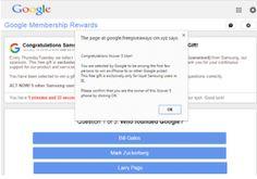 Supprimer Google.freegiveaways-cm.xyz : Comment supprimer définitivement des Google.freegiveaways-cm.xyz