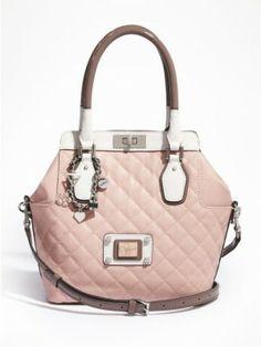 hermes leather handbags - Bolsos, carteras. on Pinterest | Guess Bags, Hermes and Guess Handbags