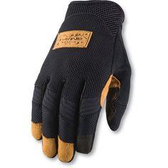 Dakine Covert Glove Bike Handschuhe Buckskin