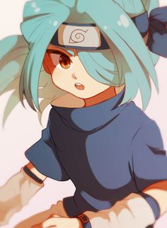 Read Inazuma E Undertale from the story immagini inazumiane by with 201 reads. Manga Anime Girl, Anime Oc, Anime Chibi, Cool Anime Guys, Anime Girl Cute, Nathan Swift, Gajeel Et Levy, Photo Naruto, Litle Boy