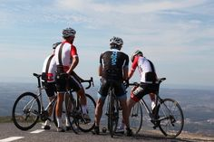 Spectacular scenery to film spectacular bikes with Volta Pro Tours {#bike #cyclediscovery1 #cycling #ciclismo #lavuelta #vueltaaespaña #LV2016 #spain #roadcycling #cyclinglife #cycling #cyclingphotos #Ciclismoafondo}