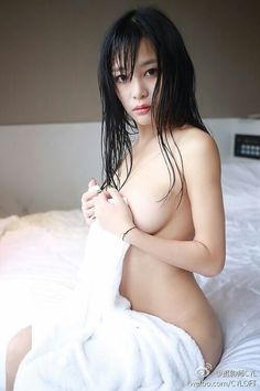 Panama big dark nipples