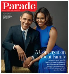 Oir first Black President Barack Obama & First Lady Michelle Obama Barack Obama Family, Michelle And Barack Obama, Obamas Family, Black Presidents, American Presidents, American History, Joe Biden, Presidente Obama, Malia And Sasha