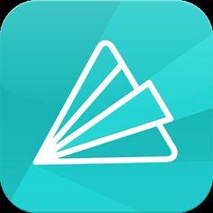 ANIMOTO. Permite hacer vídeos en cualquier sitio con fotos y clips de vídeo desde el teléfono o tableta. Ofrece elegir entre varios estilos de vídeo y canciones. Se puede compartir por correo electrónico, Twitter y Facebook.