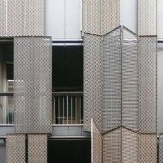 Pampols Arquitecte, C/ Cavallers Lleida 25002, Spain
