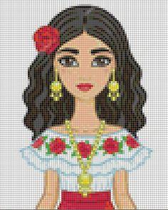 Cross Stitch Boards, Cross Stitch Heart, Embroidery Stitches, Embroidery Patterns, Hand Embroidery, Perler Patterns, Loom Patterns, Cross Stitch Designs, Cross Stitch Patterns