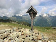 #Alpenschlössl & #Linderhof #Ontour #Mühlwalder #Almweg #sentierodellemalghe #Selvadeimolini #Ahrntal #Valleaurina #Southtyrol