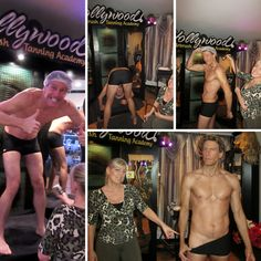 Had to share these pictures of our model Kirt. He really makes our spray tanning classes more fun. Airbrush Tanning, More Fun, Random Things, Hollywood, Model, Pictures, Beauty, Photos, Random Stuff