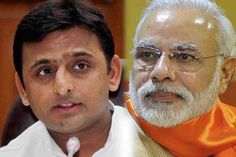Allow Use Of Invalid Notes In Pvt Hospitals: Akhilesh To PM - http://thehawk.in/allow-use-of-invalid-notes-in-pvt-hospitals-akhilesh-to-pm/