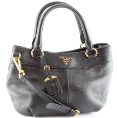 PRADA Bag - Поиск в Google