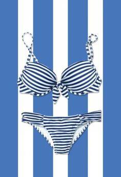 db424c88d4d51 79 Best Women's Swimwear images in 2013 | Swimwear, Swimsuits, Fashion