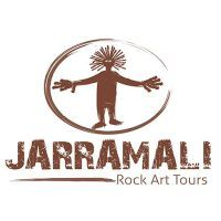 Unforgettable tours of the worlds best rock art