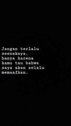 Quotes Rindu, Quotes Lucu, Cinta Quotes, Quotes Galau, Heart Quotes, Mood Quotes, Daily Quotes, Funny Quotes, Life Quotes