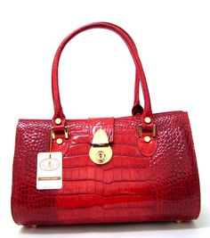 Tips on how to Buy Italian Designer Bags - Click Here now to Learn more - http://www.designerhandbagspurses.net/tips-on-how-to-buy-italian-designer-bags/