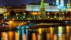 Moskiewskie noce saksofon
