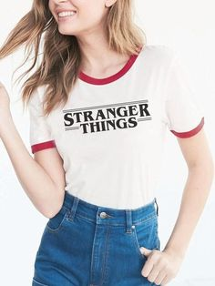 This design was inspired by the tv show stranger things, popular on nexflix.