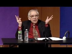 Harold Bloom: Shakespeare, Strangeness, and Meaning