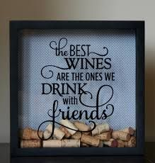 Image result for vineyard themed party