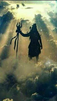 lord shiva by abhishek singh Shiva Parvati Images, Mahakal Shiva, Shiva Art, Shiva Statue, Shiva Tattoo, Kundalini Tattoo, Lord Shiva Hd Images, Lord Shiva Hd Wallpaper, Om Namah Shivay