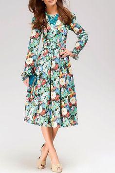 c29e1f2d71a I like this. Do you think I should buy it  Best Prom Dresses