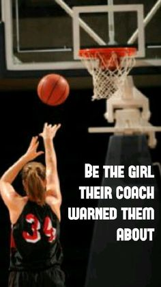 Be the one the defenders argue about defending basketball motivation, basketball memes, basketball gifts Sport Basketball, Basketball Memes, Basketball Workouts, Basketball Gifts, Basketball Pictures, Love And Basketball, Basketball Players, Girls Basketball Quotes, Motivational Basketball Quotes