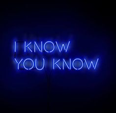 Neon lighting aesthetic background New Ideas Aesthetic Colors, Aesthetic Pictures, White Aesthetic, Aesthetic Backgrounds, Aesthetic Wallpapers, Blue Backgrounds, Neon Azul, Azul Indigo, Neon Quotes