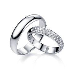 Image Result For The Couple Ring Jakarta More Styles