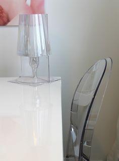take lamp by ferruccio laviani glossy details battery lamps ferruccio laviani