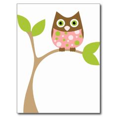 @@@Karri Best price          Pink Baby Owl Postcard           Pink Baby Owl Postcard today price drop and special promotion. Get The best buyDiscount Deals          Pink Baby Owl Postcard lowest price Fast Shipping and save your money Now!!...Cleck Hot Deals >>> http://www.zazzle.com/pink_baby_owl_postcard-239875300181672768?rf=238627982471231924&zbar=1&tc=terrest