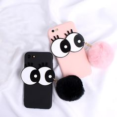 Phone Bags & Cases Izyeky Case For Xiaomi Mi 8 Lite Moon Space Animal Bear Cat Silicone Phone Back Cover For Xiaomi Mi 8 Lite Mi8 Lite Soft Coque