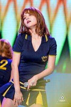 Ji Min (AOA)