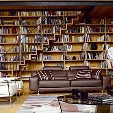 Resultado de imagen para bookshelf