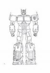 optimus prime face coloring page - google search | drew's birthday ... - Optimus Prime Face Coloring Pages