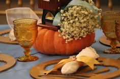 IMG_7917 Cinderella Princess, Table Decorations, Home Decor, Cinderella, Decoration Home, Room Decor, Home Interior Design, Dinner Table Decorations, Home Decoration