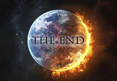 """ΣΕΛΛΑ  MΕΣΣΗΝΙΑΣ  - BLOG ΝEWS ΝΕΜΕΣΙΣ: """" THE END """""""
