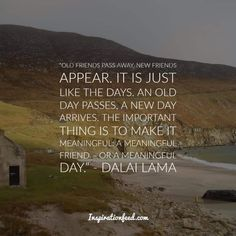Learn the wisdom and message of compassion of the Dalai Lama. Here are the best Dalai Lama quotes compiled for you. Spiritual Teachers, Religious Education, Compassion Quotes, 14th Dalai Lama, Buddhist Philosophy, Nobel Peace Prize, Way Of Life, New Friends, New Day