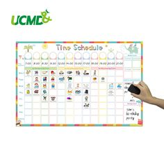 Planners for Kids Day and Week with Chores and Responsibilities - חיפוש Google