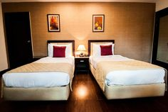 Get budget hotels in India. Comfortable stay. easy and secure stay. refreshing environment. in-room dining service available. luxurious view of room. all facilities. all amenities.