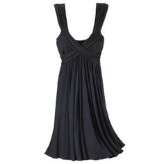 Black Onyx Dress - New Age & Spiritual Gifts at Pyramid Collection