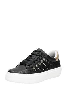 Shoes 34 Shoe En Van Beste Plimsoll Nike Sneakers Afbeeldingen xHzxgw