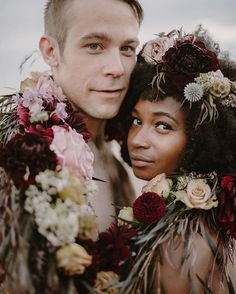 Why you gotta fight with me at Cheesecake , You know I love to go there.  by @kristenmarieparker  by @thatchfloral  #interraciallove #interracial #natural hair #natural #teamnatural #teamfro #frosandbeaus #munaluchi #munaluchibridal #aftertheaisle #junebugweddings #photobugcommunity #huffpostido #ohwowyes #weddingphotography #weddingphotographer #photography #photographer