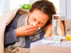 Flu is a misunderstood and potentially dangerous illness. We've compiled a simple guide on flu symptoms, how to avoid it, and what to do if you catch it. Lactobacillus Gasseri, Moby Max, Throat Spray, Influenza, Schools First, Flu Season, Natural Treatments, Immune System, Nasa
