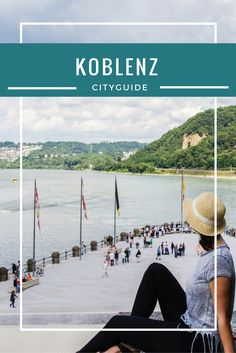 Ein Tag in Koblenz - mein persönlicher Hotspot Guide - Diy Gifts Travel Route, Places To Travel, Cruise Tips Royal Caribbean, Croatia Travel Guide, Germany Travel, Visit Germany, Romantic Travel, Travel Pictures, Travel Inspiration