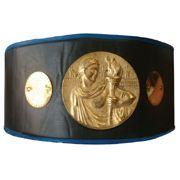 Basic Championship Boxing Belt $60.00