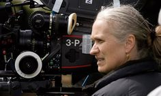 A study commissioned by the Sundance film festival and Women in Film found last year that female directors remained woefully under-represented in Hollywood, though they appeared in greater numbers in the field of independent film. Between 2002 and 2013, only 4.4% of the top-grossing Hollywood films were directed by women, the survey found. www.theguardian.com/film/2013/jan/23/women-independent-film-sundance-survey  Also…