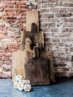 amsterdam : warehouse | MilK - Le magazine de mode enfant